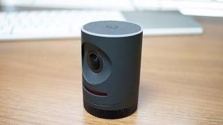 Mevo Live Event Camera Review / Test