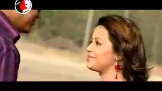 Bangla actress KONA hot song   YouTube