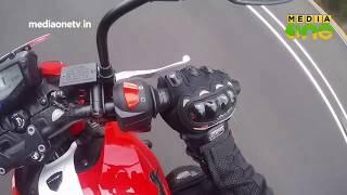 TVS Apache RTR 160 Fi Review    A4 Auto Episode 33