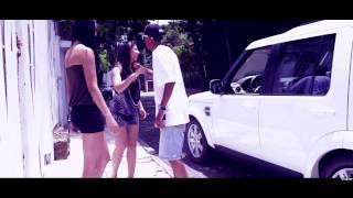 MC Tibica - Cachorro Belga - Música Nova 2013 '  STudioSP Videos ( Clip Full Hd ) Lançemento 2014.