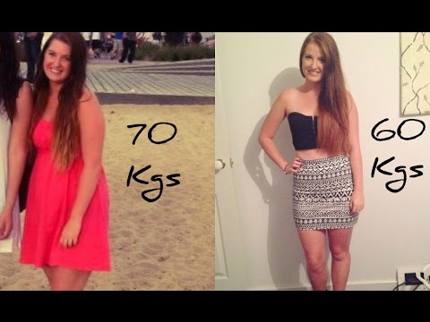 How I Lost 10kgs/22lbs Quick| Diet & Fitness Routine