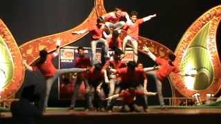 Energy Dance Academy again win buldana dance compitition 2013...Best group dance ever 2013