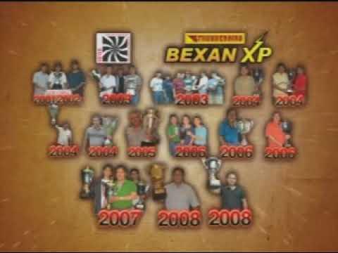 BAKBAKAN 2009 10 STAG NATIONAL DERBY