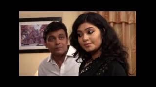Bangla Natok Sohojatri 1 (HD PRINT)
