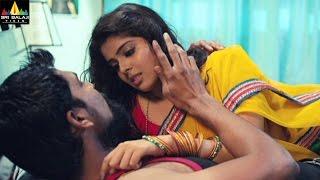 Shravya Best Scenes Back to Back | Telugu Latest Movie Scenes | Sri Balaji Video
