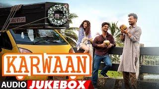 Best of Irfan Khan Songs