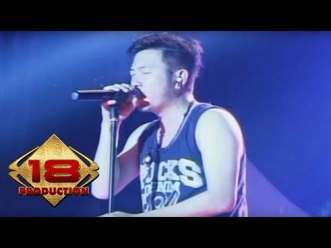 Five Minutes - Galau   (Live Konser Kotabumi Lampung 15 Mei 2014) mp3