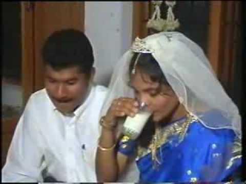 world best wedding scene india kerala ernakulam kochi