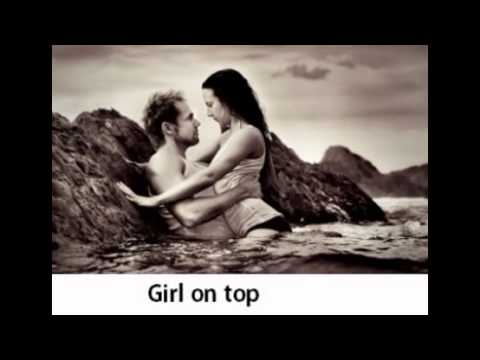 Xxx Mp4 Top 5 Sex Positions That Will Make Her Moan And Want More 3gp Sex