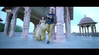 Onek Sadhonar Pore by Arifin shuvo , Niyoti Bengali Movie song 2016