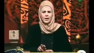 Ma3a LLAH 19  نواره هاشم    كن مع الله وتوكل عليه