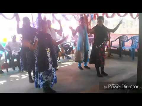 Xxx Mp4 Vinara Vinara Subhavartha Subhavartha 3gp Sex