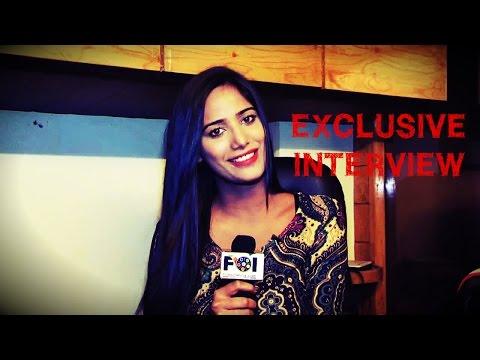 Xxx Mp4 Sexy Interview With Poonam Pandey 3gp Sex