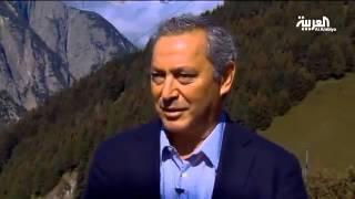 شخصيات إقتصادية : رجل الأعمال المصري سميح ساويرس