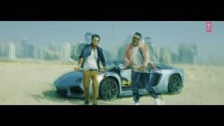 Badshah  LOVER BOY Video Song   Shrey Singhal   New Song 2016   T Series
