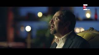 برنامج حائر - أ.أحمد الأعور يتحدث عن الحيرة في الموت