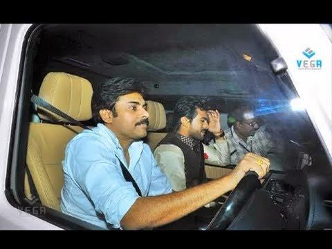 Xxx Mp4 Pavan Kalyan Driving Latest Benz Car 3gp Sex