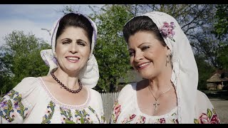 COLAJ CELE MAI NOI VIDEOCLIPURI CU STELIANA SIMA SI MARIANA IONESCU CAPITANESCU