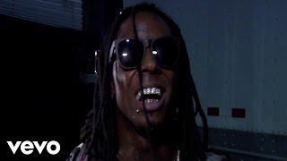 Lil Wayne - Female Groupies Shot Up My Bus (247HH Wild Tour Stories)