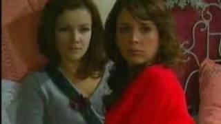 Heridas de Amor(Cap.108-2) Florencia pide perdón a Miranda