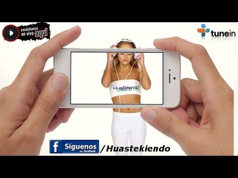 Mix Zapateado Huasteco