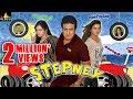 Stepney   Hindi Latest Full Movies   Hyderabadi Movies   Sri Balaji Video
