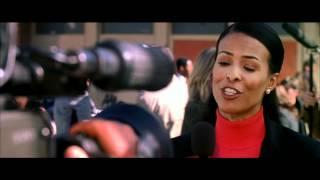 Coach Carter - Trailer
