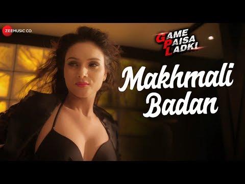Xxx Mp4 Makhmali Badan Game Paisa Ladki Kunal Ganjawala Madhvi Shrivastav Deepanse Sezal 3gp Sex