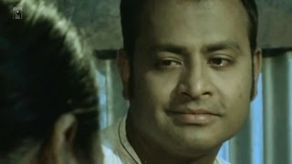 Bangla Song 2013 - Ma by Tanvir Shaheen [HD]