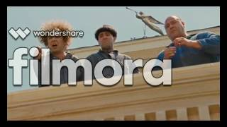 the three stooges funny scene plz like my video and Subsceibe my channel