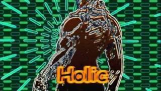 Holic - TaQ
