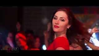 PYAARI | DJ AMAN K FEAT. JASWINDER DAGHAMIA | OFFICIAL VIDEO