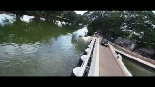 Thirunaal Pazhaya Soru Video Song HD 1080p Jiiva Nayanthara Srikanth Deva