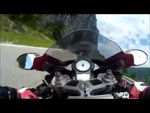 3 Minutes On Board - Ducati 999