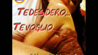 Nino D'angelo - Nun partì - (Alta Qualità - Musica Napoletana)