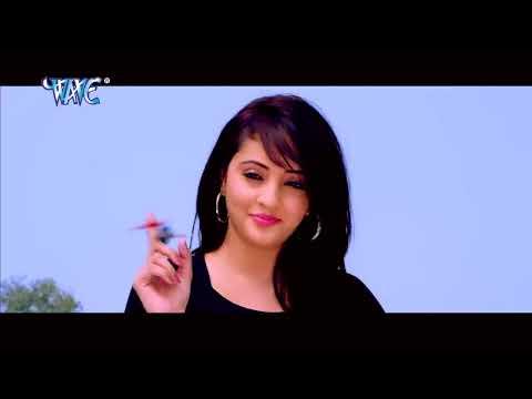 KHESARI LAL SUPERHIT FILM || NEW MOVIES 2017 || LATEST FULL FILM in HD 1080P