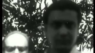 Subarnarekha   Bengali Full Movie   Ritwik Ghatak's Film   Abhi Bhattacharya   Madhabi Mukhopadhya