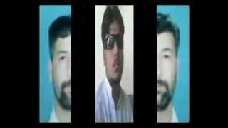 pashto new song (12).3gp
