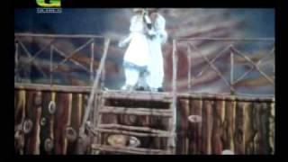 Ore Shampanwala -Tui Amare Korli Diwana