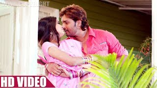 Lela Lela Pyar Dildar Ho | HAMAR LOVE STORY | BHOJPURI NEW SONG 2018 | HD VIDEO