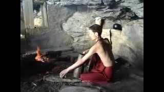 documentary on yogi jeevan clip3