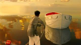 Life of Pi   Official Trailer 2   20th Century FOX