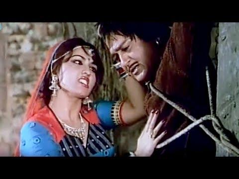 Xxx Mp4 Reena Roy Wants To Kill Sunil Dutt Ganga Aur Suraj Bollywood Scene 18 20 3gp Sex