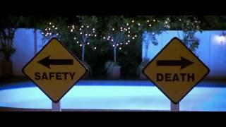 Melhores cenas  Todo Mundo em Pânico   Dublado 2000 Parte 1 de 13