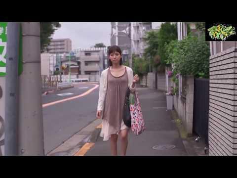 Japan Movie Love Scene 8