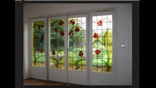 Latest Home Window Designs, Home Design Ideas, Pictures Video#2