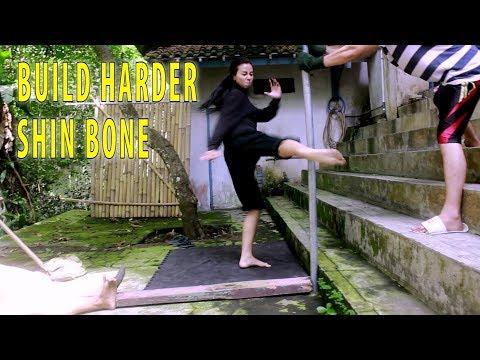 Xxx Mp4 Build Harder Shin Bone Part 1 3gp Sex