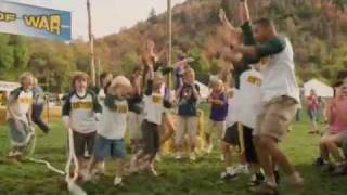 Talon Ackerman Daddy Day Camp Clips