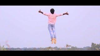 Sagaa Song   Yaayum Dance Cover - Ft. Srinath