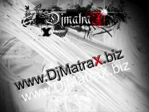 Xxx Mp4 Dj MaTRaX Vs Speedy Vamos Alla OrientMix 3gp Sex